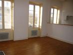 Vente Appartement 2 pièces 43m² La Rochelle (17000) - Photo 2