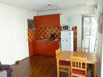 Vente Appartement 2 pièces 31m² La Rochelle (17000) - Photo 2