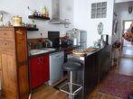 Vente Appartement 2 pièces 51m² La Rochelle (17000) - Photo 7