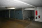 Vente Garage 12m² La Rochelle (17000) - Photo 1