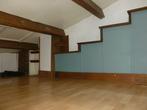 Vente Appartement 2 pièces 47m² La Rochelle (17000) - Photo 3