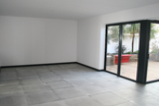 Vente Maison 6 pièces 133m² La Rochelle (17000) - Photo 2