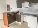 Location Appartement 1 pièce 32m² La Rochelle (17000) - Photo 4