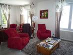 Vente Maison 7 pièces 147m² La Rochelle (17000) - Photo 6