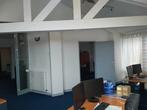 Vente Bureaux 5 pièces 138m² La Rochelle (17000) - Photo 5