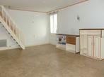 Vente Appartement 2 pièces 47m² La Rochelle (17000) - Photo 1