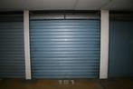 Vente Garage 12m² La Rochelle (17000) - Photo 3