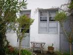 Vente Maison 7 pièces 146m² Saint-Martin-de-Ré (17410) - Photo 9