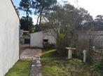 Vente Maison 3 pièces 57m² RIVEDOUX PLAGE - Photo 7