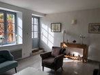 Vente Maison 5 pièces 109m² La Flotte (17630) - Photo 2