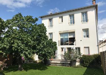 Vente Maison 8 pièces 218m² LA ROCHELLE - photo