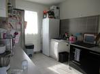 Location Maison 4 pièces 80m² Marsilly (17137) - Photo 2