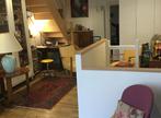 Vente Maison 4 pièces 103m² LA ROCHELLE - Photo 4