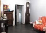 Vente Appartement 6 pièces 215m² LA ROCHELLE - Photo 4
