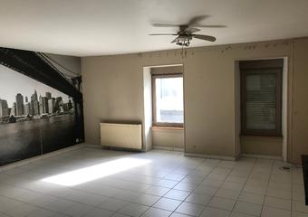 Vente Maison 3 pièces 84m² LA ROCHELLE - photo