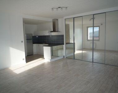 Vente Appartement 3 pièces 66m² LA ROCHELLE - photo