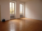 Location Appartement 2 pièces 67m² La Rochelle (17000) - Photo 1