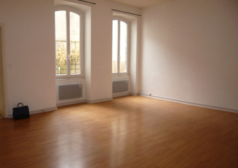 Location Appartement 2 pièces 67m² La Rochelle (17000) - photo