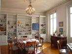 Vente Appartement 5 pièces 121m² La Rochelle (17000) - Photo 2