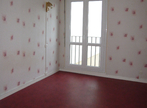 Location Appartement 3 pièces 65m² La Rochelle (17000) - Photo 3