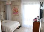 Vente Appartement 4 pièces 87m² LA ROCHELLE - Photo 4