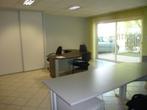 Vente Bureaux 3 pièces 64m² LA ROCHELLE - Photo 2