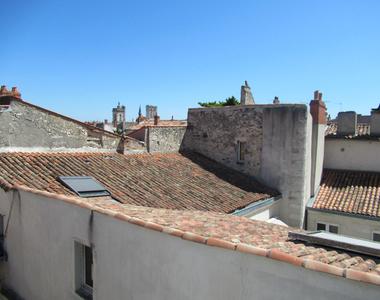 Location Appartement 4 pièces 61m² La Rochelle (17000) - photo