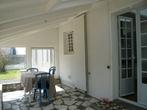 Vente Maison 6 pièces 148m² Lagord (17140) - Photo 7