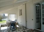 Vente Maison 6 pièces 148m² LA ROCHELLE - Photo 7
