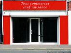 Location Fonds de commerce 2 pièces 20m² La Rochelle (17000) - Photo 1