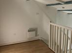Vente Appartement 2 pièces 58m² LA FLOTTE - Photo 6