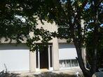 Vente Maison 8 pièces 134m² La Rochelle (17000) - Photo 1