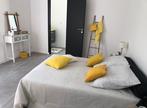 Vente Maison 4 pièces 121m² LA FLOTTE - Photo 6