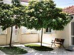Location Appartement 2 pièces 33m² La Rochelle (17000) - Photo 1