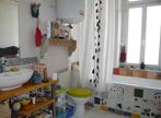 Vente Maison 3 pièces 94m² LA ROCHELLE - Photo 4