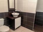 Location Appartement 1 pièce 32m² La Rochelle (17000) - Photo 5