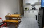Vente Appartement 1 pièce 21m² LA ROCHELLE - Photo 2