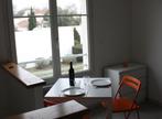 Location Appartement 1 pièce 22m² La Rochelle (17000) - Photo 5