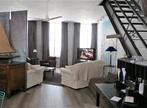 Location Appartement 4 pièces 106m² La Rochelle (17000) - Photo 2