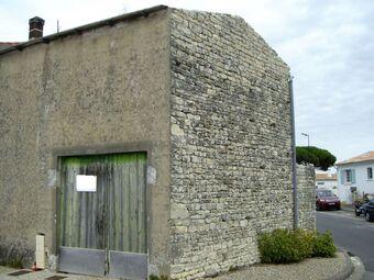 Vente Maison 4 pièces 64m² Rivedoux-Plage (17940) - photo