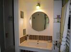Location Appartement 2 pièces 63m² La Rochelle (17000) - Photo 4