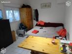 Vente Appartement 1 pièce 21m² LA ROCHELLE - Photo 1