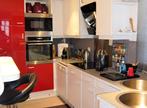 Location Appartement 4 pièces 106m² La Rochelle (17000) - Photo 3