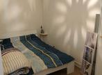 Vente Appartement 2 pièces 37m² LA ROCHELLE - Photo 3