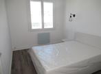 Vente Appartement 2 pièces 41m² LA ROCHELLE - Photo 4