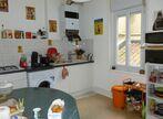 Location Appartement 2 pièces 46m² La Rochelle (17000) - Photo 3
