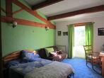 Vente Maison 9 pièces 262m² Montroy (17220) - Photo 6