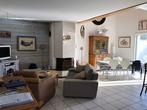 Vente Maison 4 pièces 107m² La Flotte (17630) - Photo 5