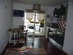 Vente Appartement 2 pièces 39m² La Rochelle (17000) - Photo 3