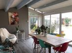 Vente Maison 8 pièces 212m² LE BOIS PLAGE EN RE - Photo 3